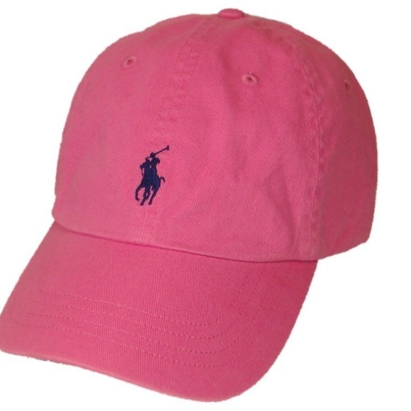 Polo by Ralph Lauren Accessories  460f062393b
